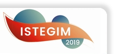 Logo International Symposium on Thermal Effects in Gas flows In Microscale ISTEGIM 2019 <br>- a MIGRATE event